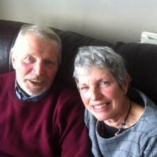 Profilo utente di David And Brenda