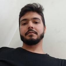 Profil korisnika Fernando De