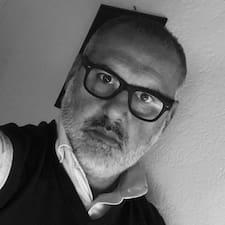 Profil korisnika Catania