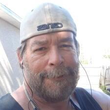 Rick Profile ng User