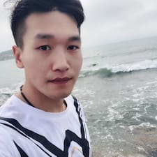 佳欣 User Profile