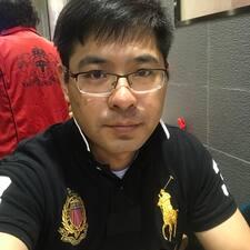Nutzerprofil von 俊雄