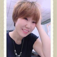 Profilo utente di 文玉
