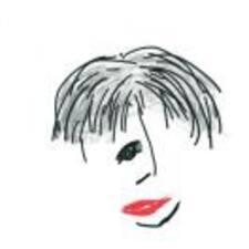 Profil utilisateur de 嘉宁