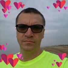 โพรไฟล์ผู้ใช้ Vasil