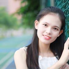 Janet님의 사용자 프로필
