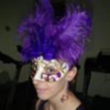 Profil utilisateur de Kitcal0123