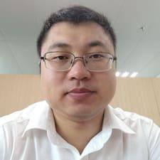 Profil korisnika 雪峰