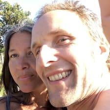 Profil utilisateur de Bob And Marci