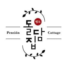 웅식(Woongsic) felhasználói profilja