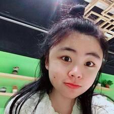 Profil korisnika 碧丽