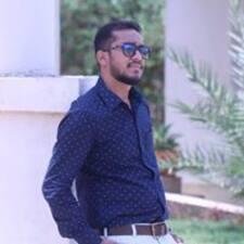 Talhakhan User Profile