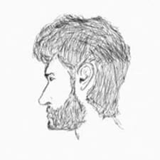 Profilo utente di Jarek