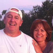Sam And Lynn