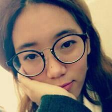 Alin User Profile