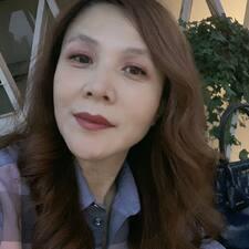 Profil utilisateur de 玲琳