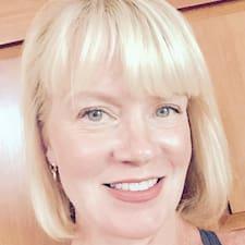 RebaRaven2!Suzanne User Profile