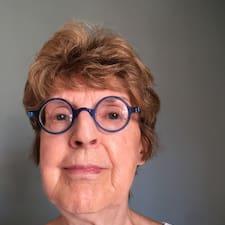 Jean E - Profil Użytkownika