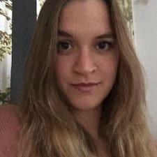 Carolin - Profil Użytkownika