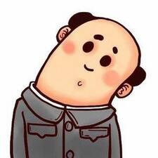 Profil Pengguna Jun