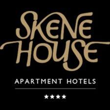 Henkilön Skene House käyttäjäprofiili