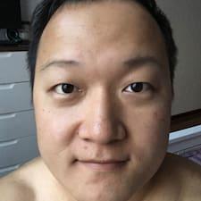 Profil utilisateur de 乐