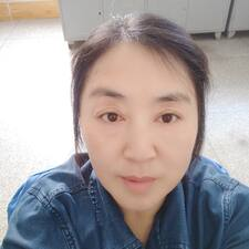 Profil utilisateur de 丽芬