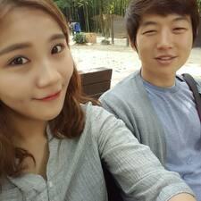 Sungho님의 사용자 프로필