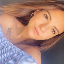 Profil korisnika Victoire