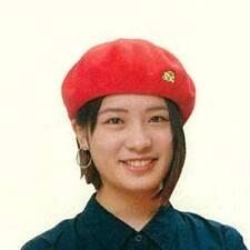 Perfil do utilizador de Noriko