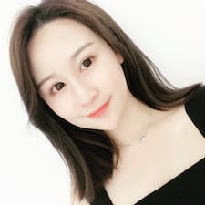 雪莲 - Profil Użytkownika