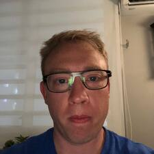 Michael User Profile