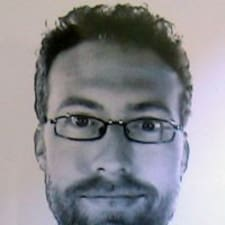 Rousseau User Profile