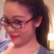 Angie Nga Wun User Profile