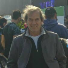 Joaquín User Profile
