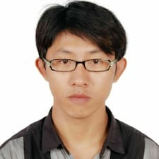 宏宇 felhasználói profilja
