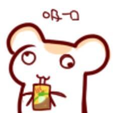 Perfil do utilizador de 洺杨
