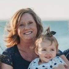 Judy And Tommy felhasználói profilja