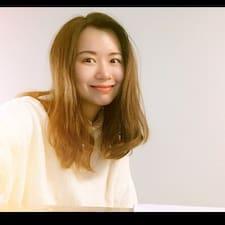 Το προφίλ του/της Xinyuan