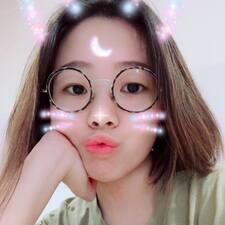 Gao User Profile