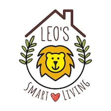 LEO's Smart Living User Profile
