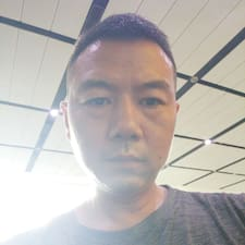 Profil korisnika 胜华