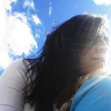 Nathalia Kullanıcı Profili