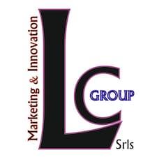Användarprofil för Lc Group