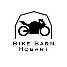 Bike Barn Brugerprofil