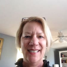 Profilo utente di Judith