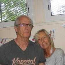 Sylvie Et Jean-Pierre User Profile