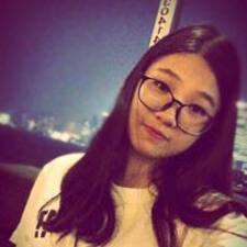 Tiantian User Profile