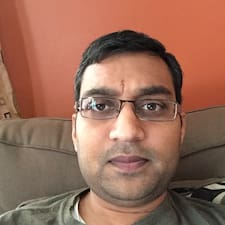 Dipak User Profile