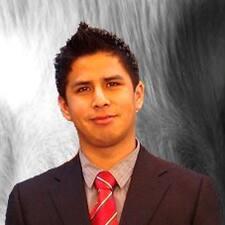 Alberto Jesús User Profile
